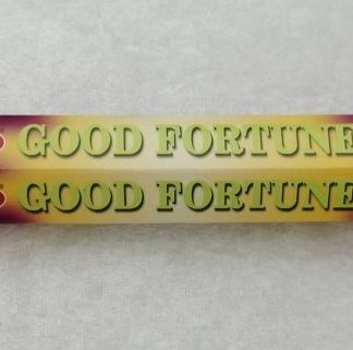 HEM wierook stokjes Good Fortune